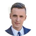 Kamil Jeziorski